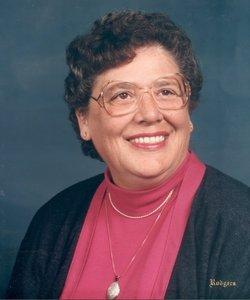Obituary Of Jane Webster Rogers Funeral Home Frankfort Ky