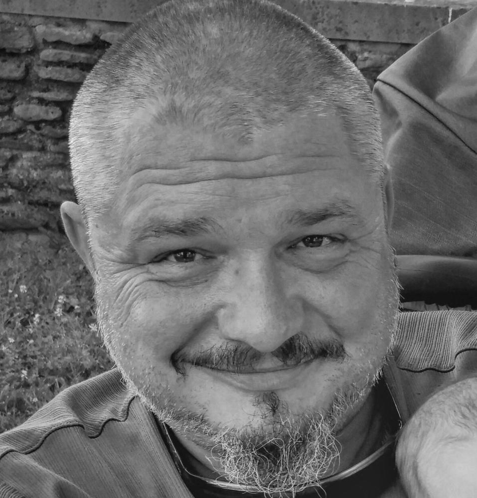 Obituary of Jason Powell | Rogers Funeral Home Frankfort, KY
